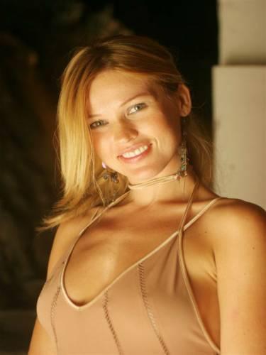 Юлия майарчук видео онлайн фото 295-270