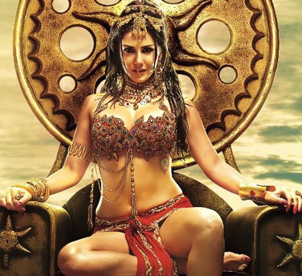 seksualnie-indiyskie-klipi